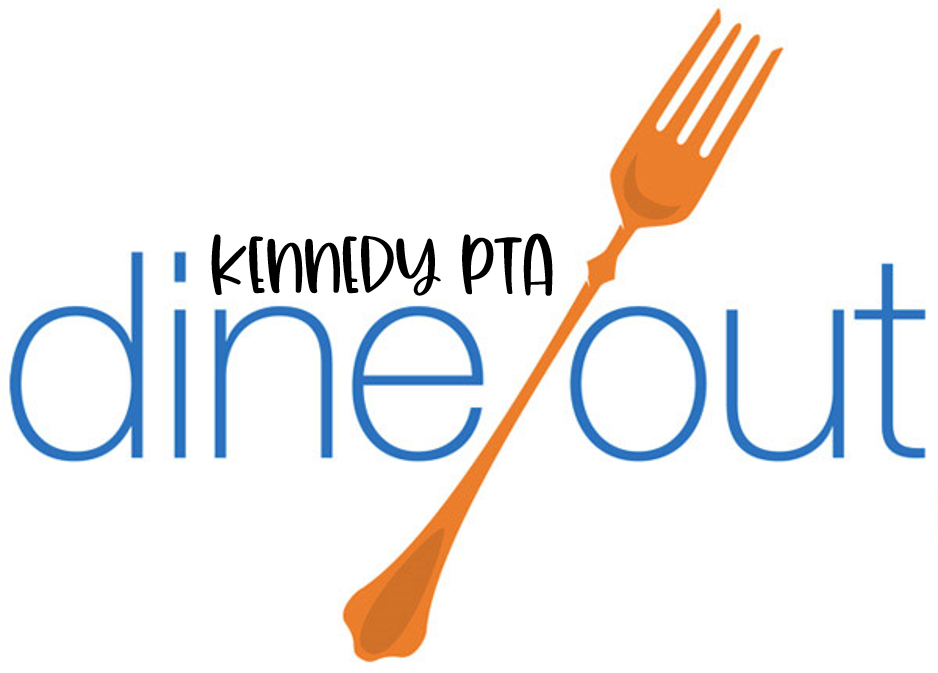 PNG of Dine Out Logo